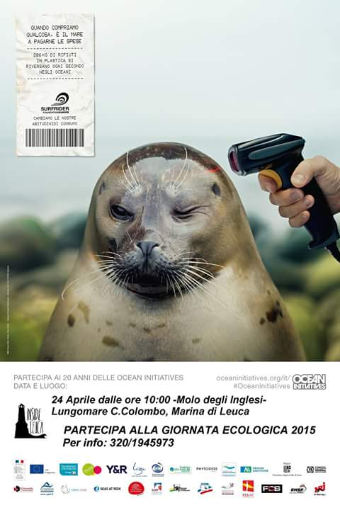 24aprile_giornata_ecologica