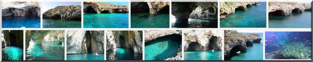 grotte_leuca