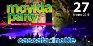 movida_party_2015